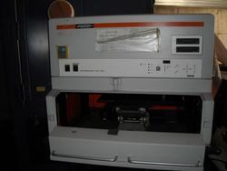 Macchinari produzione dispositivi per telecomunicazioni - Lotto 1 (Asta 1222)