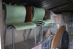 Construction equipment - Auction 1253
