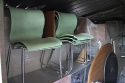 Arredi di ufficio - Lot 21 (Auction 1253)