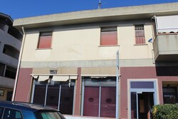 Offices with warehouse - Lot 0 (Auction 12556)