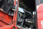 Immagine 14 - Autocarro Scania - Lotto 8 (Asta 1273)