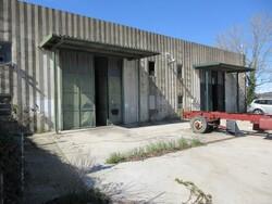 Warehouse - Lot 0 (Auction 127660)