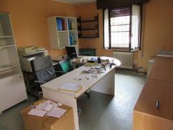 Mobiliario oficina - Subasta 1300