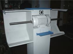 Macchine per confezionamento scarpe - Lotto 3 (Asta 1329)