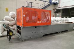 Editorial packaging machines - Lot  (Auction 1345)