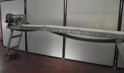 Conveyor belt Tiber Pack - Lot 302 (Auction 1364)
