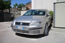 Fiat Stilo SW - Lotto 23 (Asta 1400)