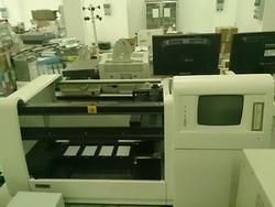 Laboratory equipment - Lot  (Auction 1417)