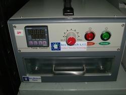 Oven Mini Oven - Lot 30 (Auction 1417)