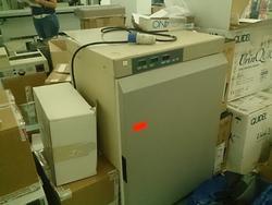 Incubatore CO2 - Lotto 40 (Asta 1417)