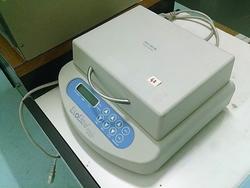 Mini Oven - Lot 43 (Auction 1417)