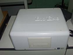 Biochip Reader - Lot 51 (Auction 1417)