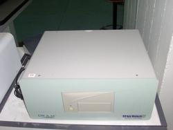 Biochip Reader - Lot 52 (Auction 1417)