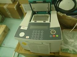 Thermo   cyclers MWG - Lot 60 (Auction 1417)