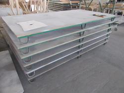 Platforms - Lot 43 (Auction 1427)