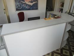Office furniture - Lot 66 (Auction 1427)