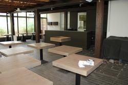 External furniture - Lot 5 (Auction 1467)