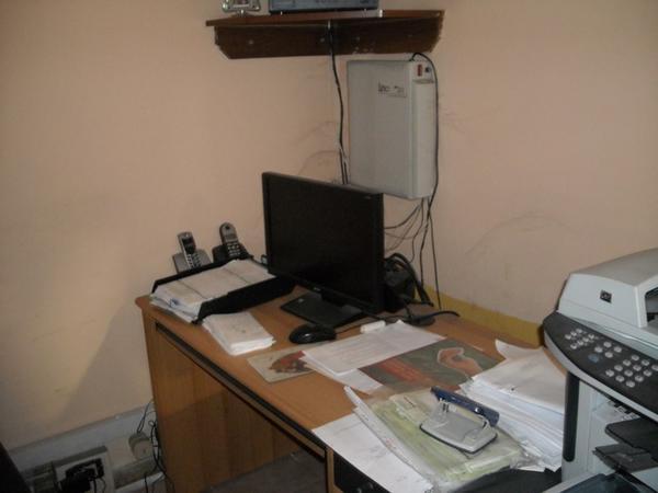 Immagine n. 2 - 52#1471 Attrezzatura ufficio
