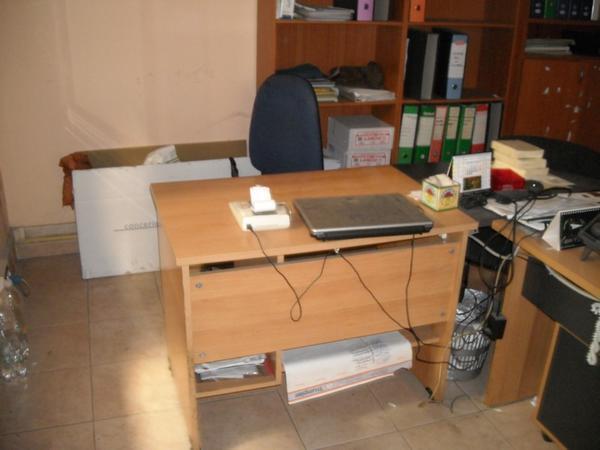 Immagine n. 6 - 52#1471 Attrezzatura ufficio