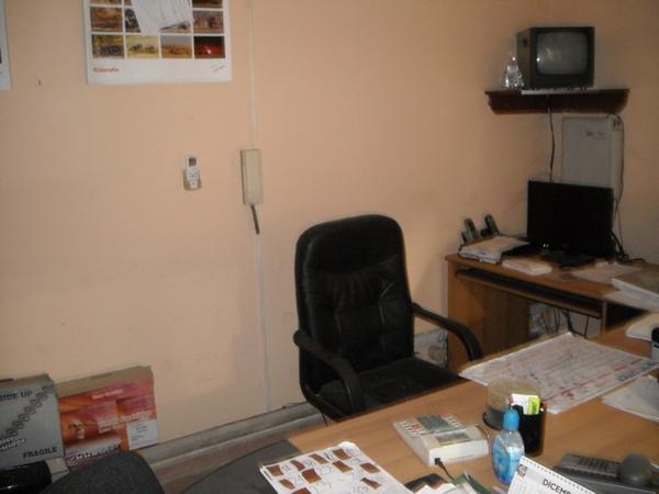 Immagine n. 9 - 52#1471 Attrezzatura ufficio