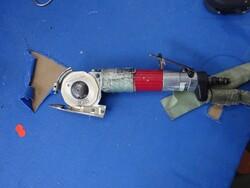 Lamit gluing machine and Durkopp sewing machines - Lote  (Subasta 14940)