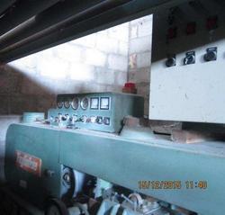 Cutting machine Tagliabue - Lot 13 (Auction 1504)