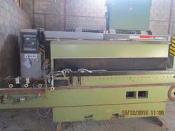 Double squaring machine IDM GMB - Lot 34 (Auction 1504)
