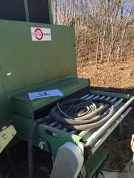 Vacuum drier CEFLA - Lot 41 (Auction 1504)