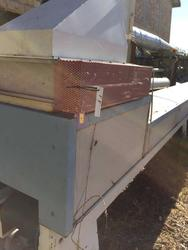 Oven for profiles CEFLA - Lot 44 (Auction 1504)