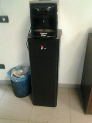 Caff   Pi   coffee machine - Lot  (Auction 15120)