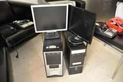 Office equipment - Lot  (Auction 15350)