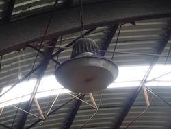 Lampade da soffitto - Lot 237 (Auction 1543)