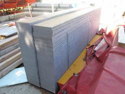 Materiale edile da fallimenti aste giudiziarie edilizia - Tavole da carpenteria prezzi ...