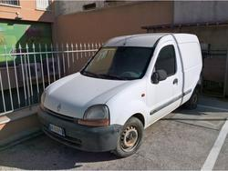 Autocarro Renault - Lotto 1 (Asta 1599)