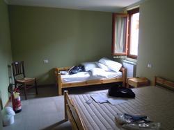 Arredamento da camera da letto - Lotto 4 (Asta 1607)