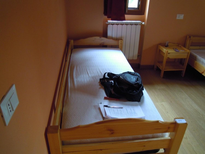 Lotto arredamento da camera da letto for Arredamento camera da letto uomo