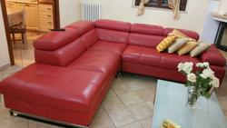 Living room furniture - Lot 6 (Auction 1614)