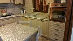 Kitchen furniture - Lot 7 (Auction 1614)