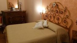 Bedroom furniture - Lot 8 (Auction 1614)