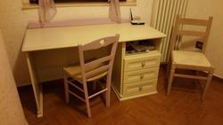 Children s bedroom furniture - Lot 9 (Auction 1614)