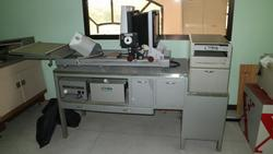 Vintage photocopiers and home furniture - Auction 1628