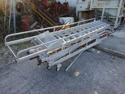 Workshop equipment - Lot 16 (Auction 1632)
