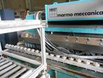 Immagine 20 - Lucidacoste Marmo Meccanica mod. LTT 621 - Lotto 1 (Asta 1633)
