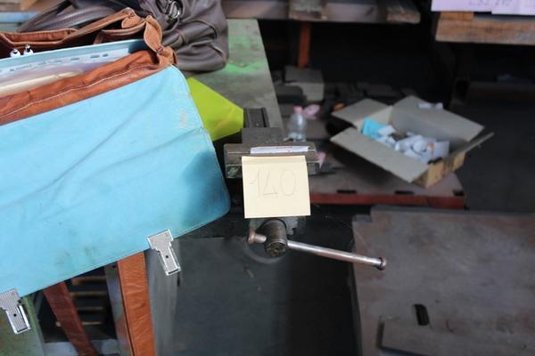 Banco Da Lavoro Jago : Banchi da lavoro amazon it