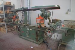 Cropper Spg - Lot 59 (Auction 1673)