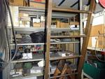 Immagine 130 - Arredamento e apparecchiature ufficio - Lotto 116 (Asta 1683)