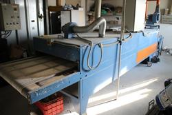 Drying oven - Lot 29 (Auction 1703)