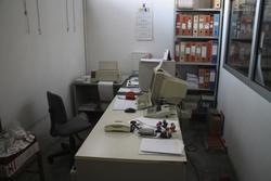Arredi e attrezzature ufficio - Lotto 59 (Asta 1709)