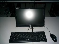 N 39 PC Desktop - Lot 10 (Auction 1715)