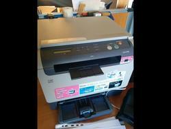 Printers - Lot 11 (Auction 1715)